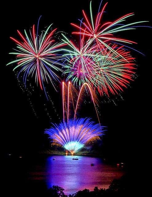 fireworks11