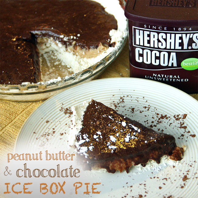 Chocolate-and-PB-Ice-Box-Pie-650x650
