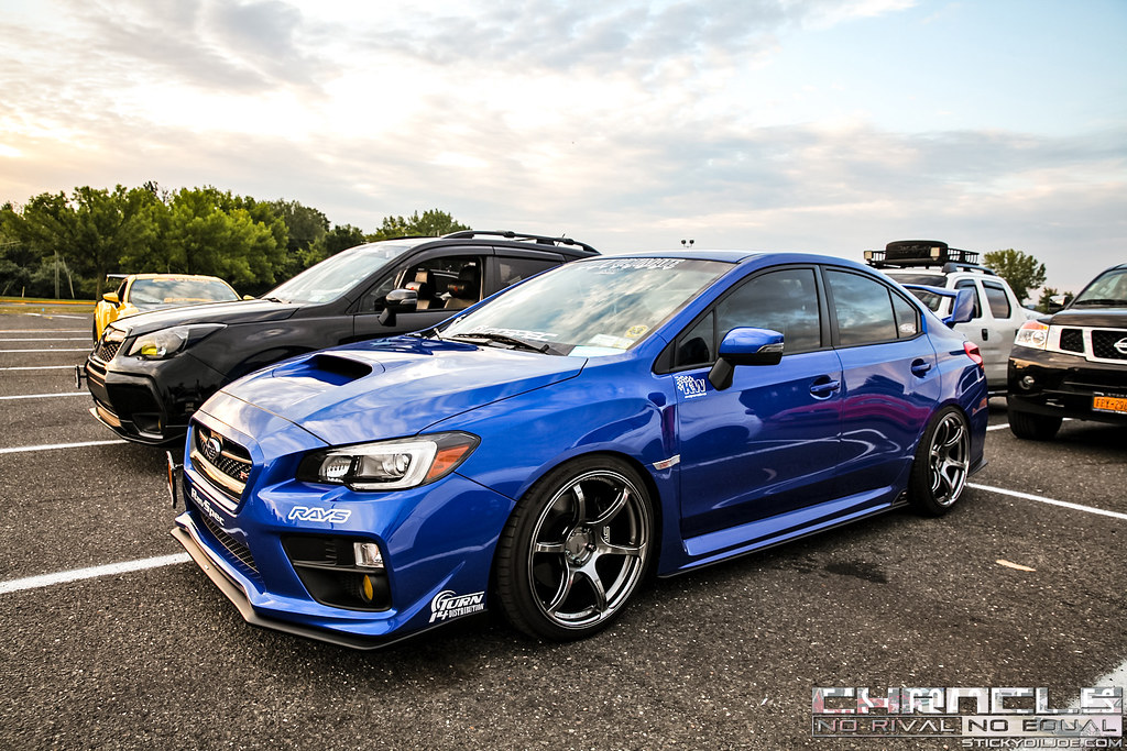 2015 Wrx Sti Aftermarket Wheel And Tire Fitment Page 40 Nasioc