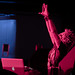 Ibiza - DJ Bl3nd at Ibiza Calling, Space Ibiza 2014