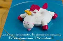 flotador unicornio para agnes