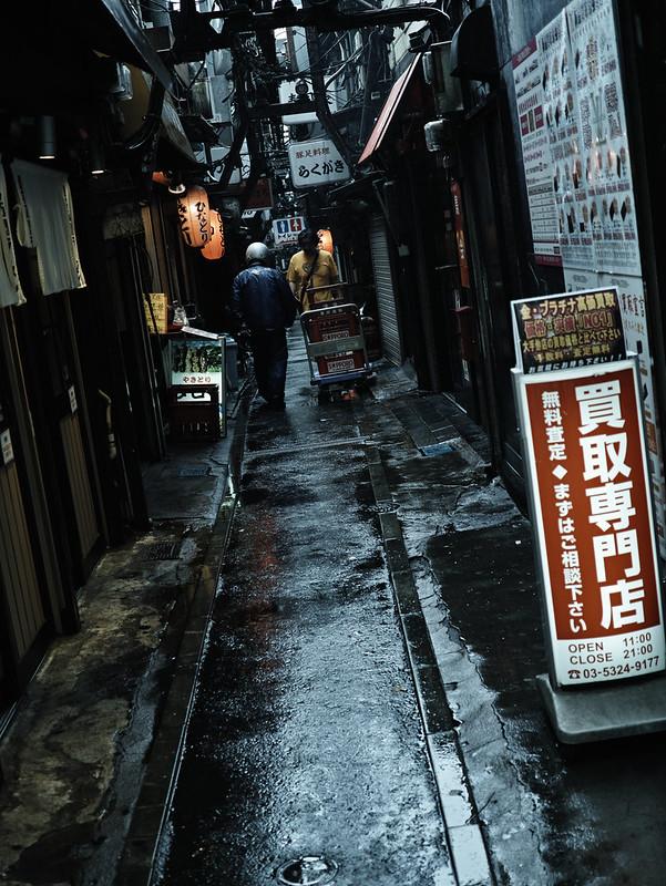 20140828_02_Omoide Yokocho
