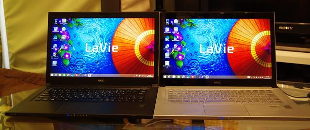 NEC LaVie Z GN206Y1G2_GN174Z2G2_059
