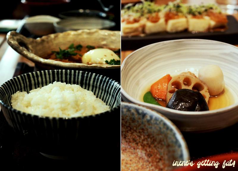 yayoi-rice