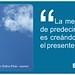 Futuro desde el presente by Participo en red