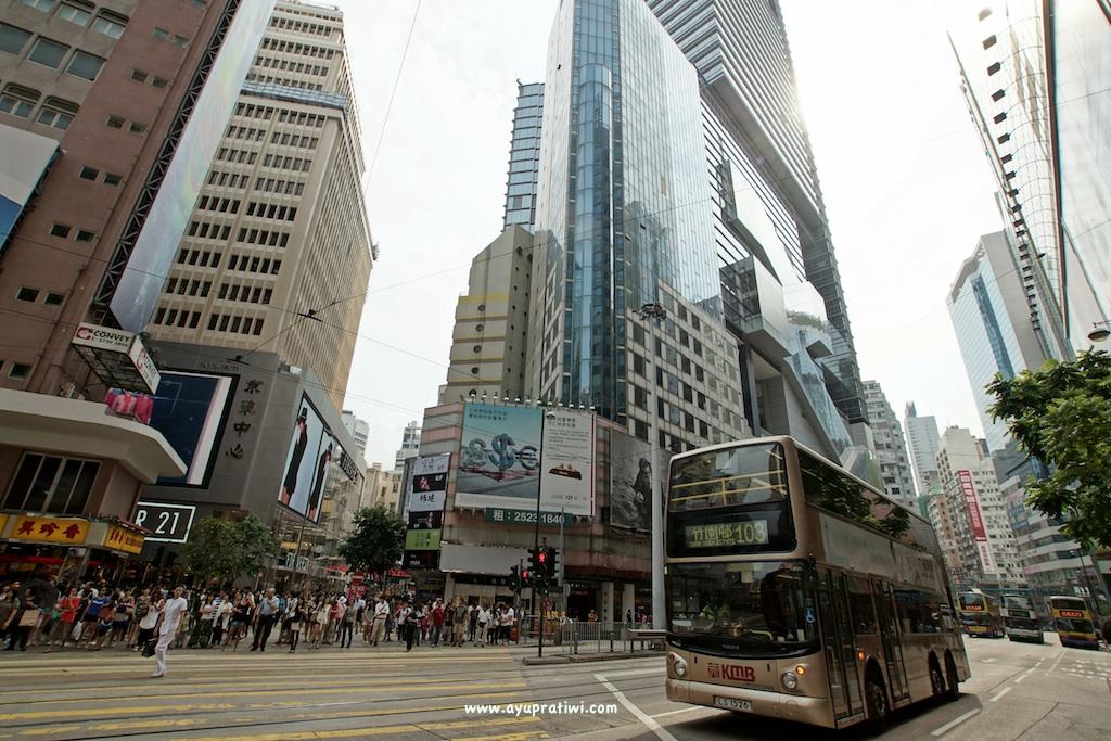 HK Trip 2012 Part 2 - 4