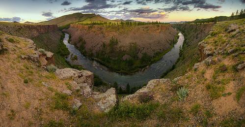 nature landscape canyon mongolia tamir гол монгол зураг chuluut гэрэл архангай аймаг баярсайхан bayarsaikhan чулуут tamirglz tamiglz тамир чулуутын хавцал chuluutiin khavtsal