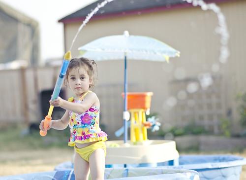 Summer Fun 3