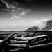 Fototour Island - Austurland - Stokksnes - Fotoreise Natur- und Landschaftsfotografie by Niederrhein Foto