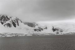 Antarctica Lost Film (19)