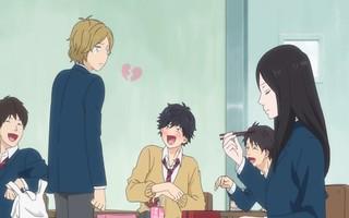 Ao Haru Ride Episode 6 Image 17