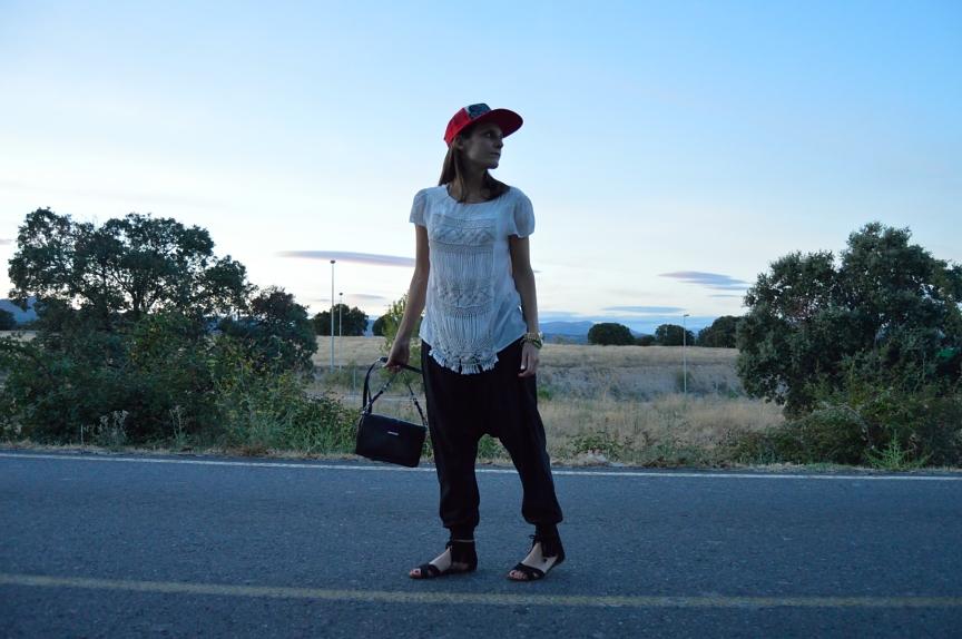 lara-vazquez-mad-lula-style-blog-cap