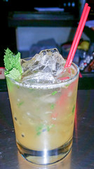 caipiroska, non-alcoholic beverage, italian soda, mojito, distilled beverage, limeade, mint julep, drink, cocktail, caipirinha, mai tai, alcoholic beverage,