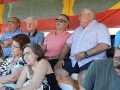 Cartagena FC 2 Edeco Fortuna 2 (14)