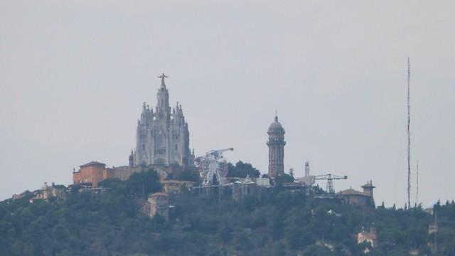 Barcelona347