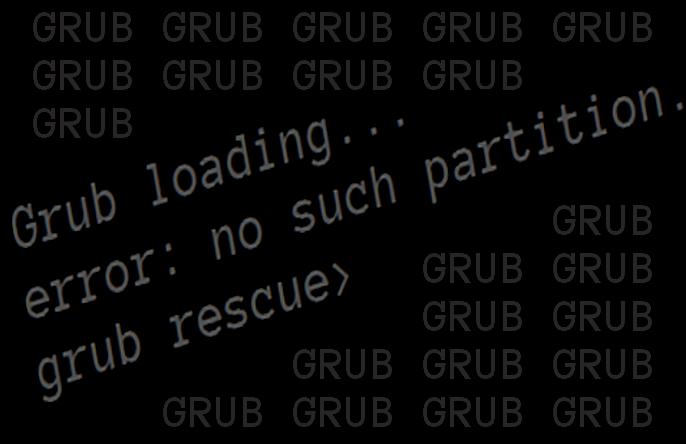 grub_fix