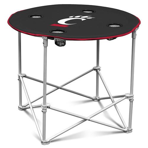 Cincinnati Bearcats Round Table