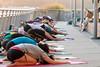 Hudson Yoga