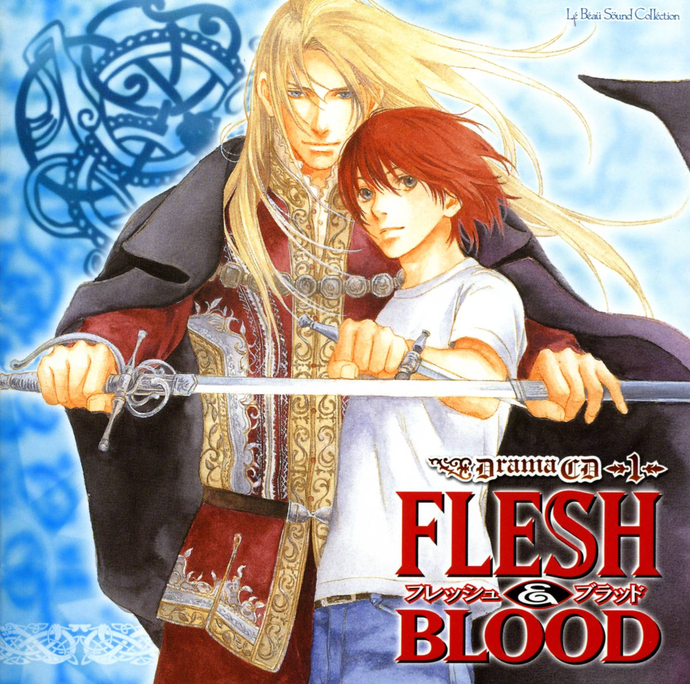 FLESH & BLOOD 01 (1)