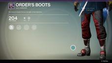 Order's_Boots_Warlock