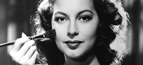 Mejores Actrices de Hollywood