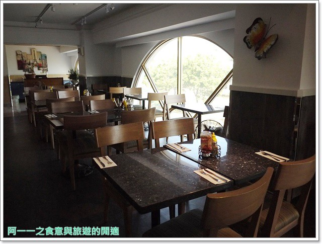 台東住宿飯店翠安儂風旅法式甜點image077