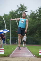 athletics, track and field athletics, endurance sports, sports, race, long jump, duathlon, athlete,