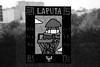 Castle Laputa