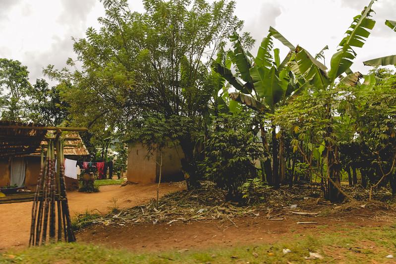 Kampala-9