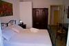 B&B Janas Papaveri Room
