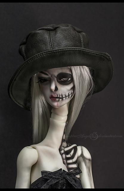 skullface-portrait