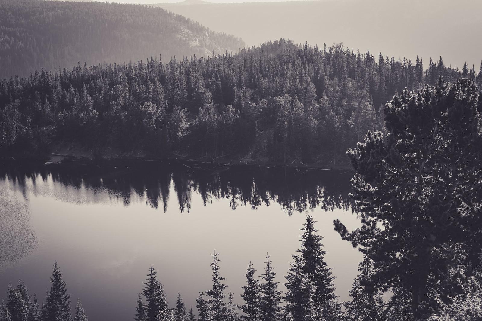 PhotoSwipe: Responsive JavaScript Image Gallery