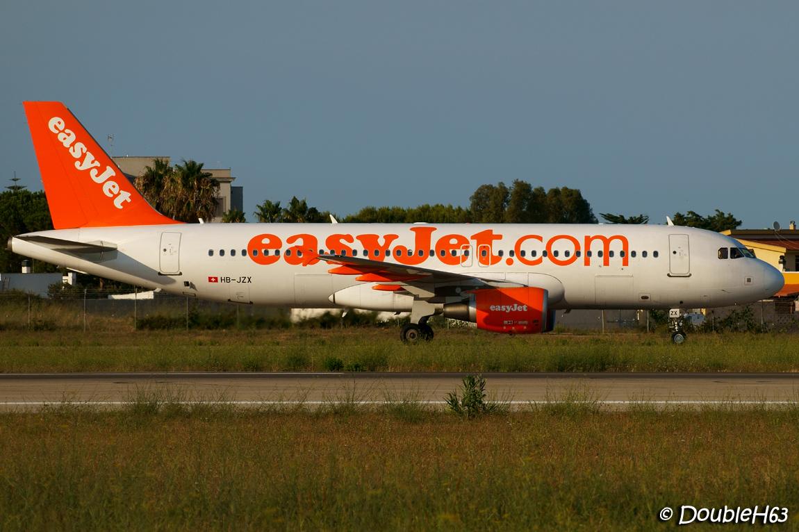 Brindisi - Salento Airport [BDS-LIBR] 15017139202_c25cf3e6fe_o