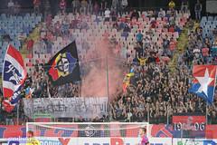Steaua-Ceahlaul, atmosfera