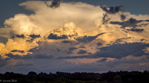 storm weather clouds unitedstates cloudy northcarolina stormy cumulus layers cary stormcloud