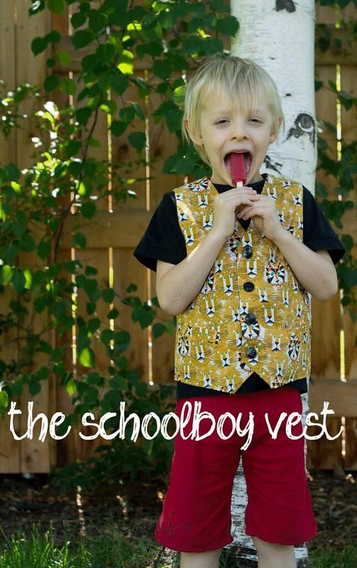 schoolboy-vest1-(1-of-1)