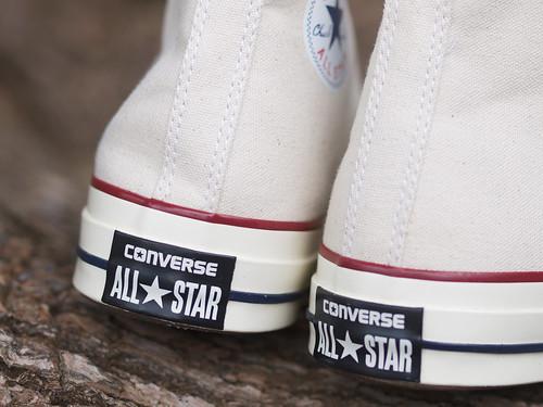 Converse / CT70 HI