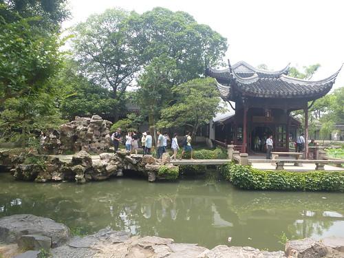 Jiangsu-Suzhou-Jardin Administrateur (26)