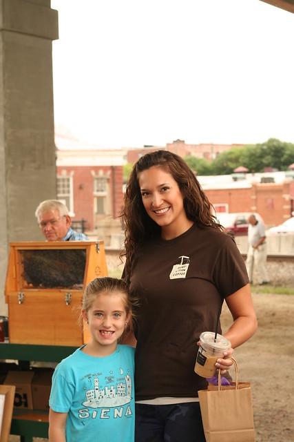 Petersburg Farmers Market 9.14 (13)