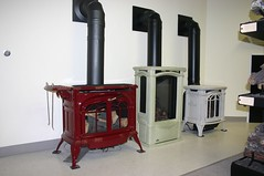 Home Hearth Stoves