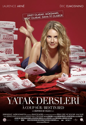 Yatak Dersleri - A Coup Sur – Best in Bed (2014)