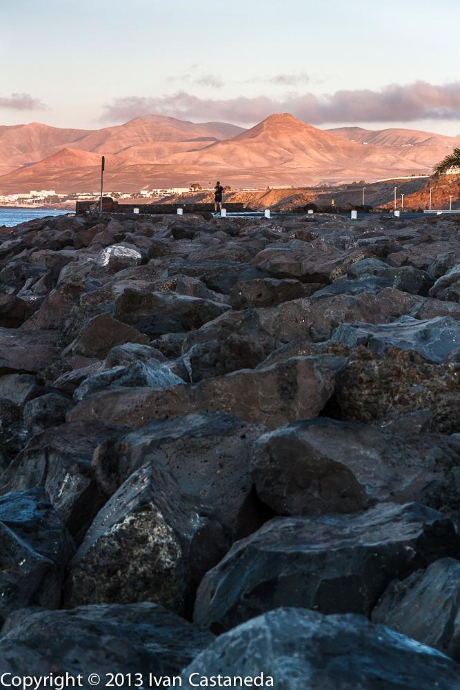 Rocks-&-Mounts