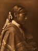jux-edward-curtis-1