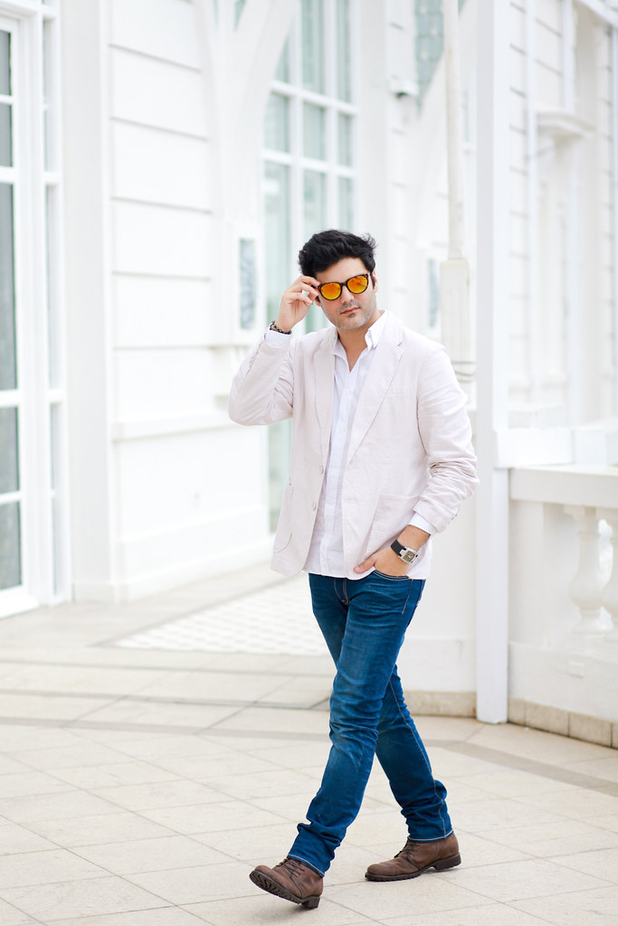copacabana_palace_look_do_dia_blogs_de_moda_masculina_riachuelo_looks_masculino_hotel_fashion_bloggers