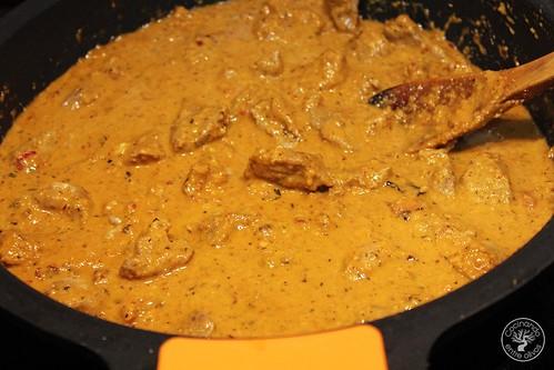 Carne en salsa www.cocinandoentreolivos.com (17)