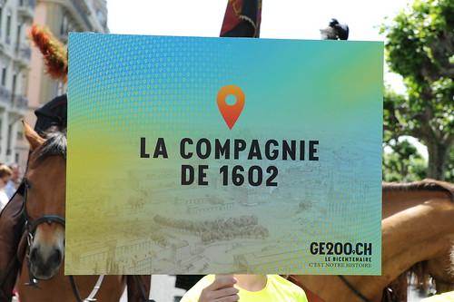 Bicentenaire_2014 (13)