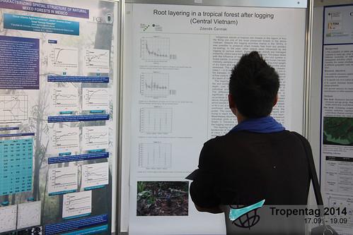 Tropentag_2014_Day2_Presentation1jpg041