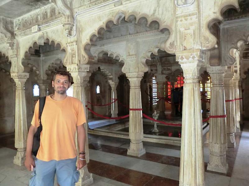 127 City Palace en Udaipur (60)