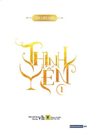 thinh yen 1
