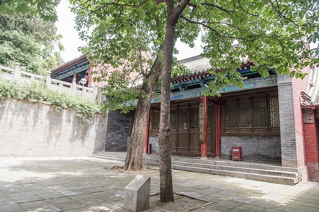 少林寺 (63)
